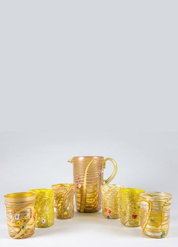 Arte della tavola