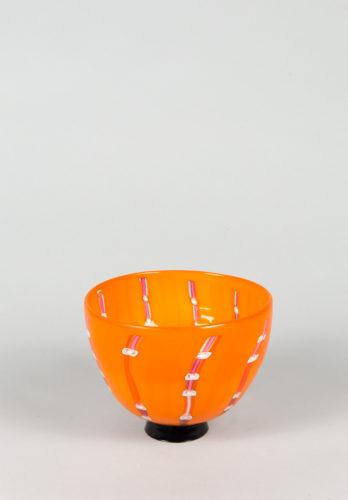 Funtime's cup arancio